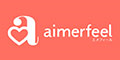 aimerfeel(エメフィール)公式通販サイト